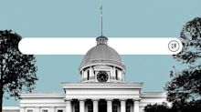 State of Alabama Taps Yext to Build Comprehensive COVID-19 Information Hub