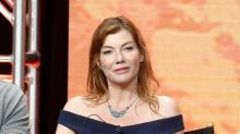 Stephanie Niznik death: Star Trek and Everwood actor dies, aged 52