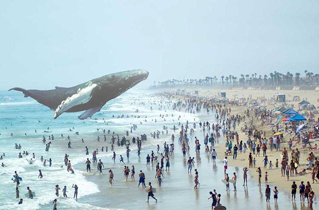 Magic Leap will soon test its technology in the real world