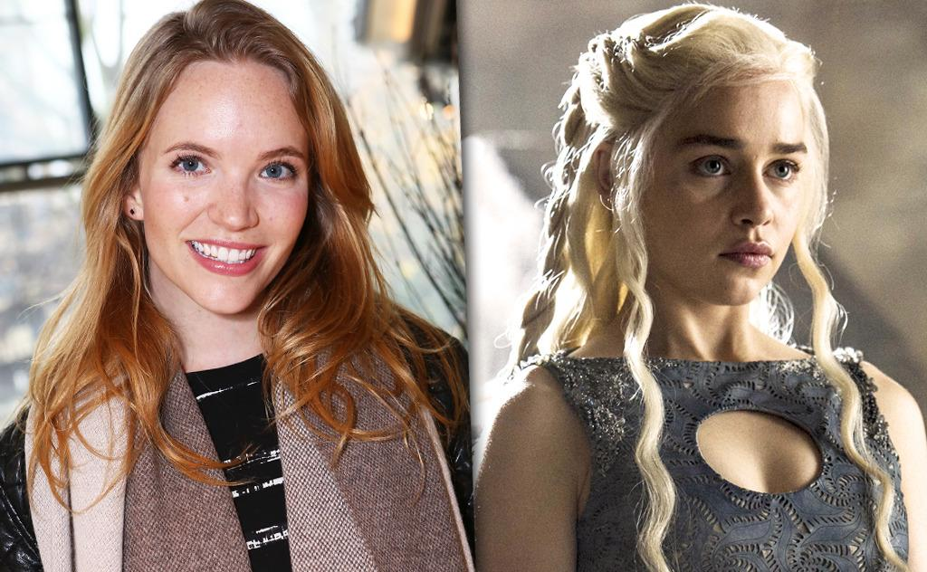 game of thrones 10 characters who were recast