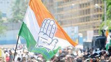 Congress to Take Rajasthan Battle to Other States, Hold Protests against BJP's 'Anti-democratic Actions'