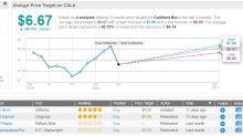 Billionaire Steven Cohen Picks up These 2 Stocks on the Dip