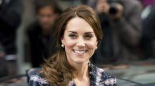 Kate Middleton cumple 35 años: 12 cosas que (todavía) no sabías sobre ella