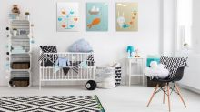 Kids bedroom ideas that the whole family will love