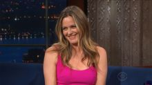 Alicia Silverstone Recalls Her Son's Bizarre 'Takeaway' After Watching 'Clueless'