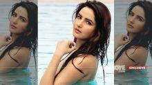 Jasmin Bhasin Quits Dil Toh Happy Hai Ji; Dil NOT Happy Playing Mom On-screen
