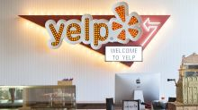 Yelp's Light Outlook Overshadows a Decent Start to 2019