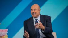 Dr. Phil says the bonkers $5.75M home owned by his trust has been sold