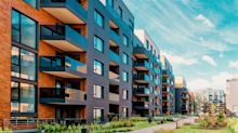 US will 'become a renter nation,' says real estate investor