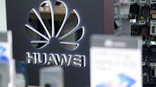 Huawei Sues FCC in a Fight for Greater U.S. Market Access