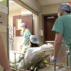 'A Perfect Match': Kansas City Woman Donates Kidney to Save Mom's Life