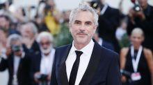 Venezia 75, Alfonso Cuaron vince il Leone D'oro con Roma