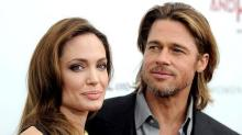 Brad Pitt in Negotiations to Star in Angelina Jolie's 'Africa'