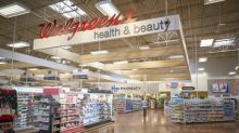 Kroger and Walgreens Form Group Purchasing Organization as Companies Expand Collaboration with New Joint Venture