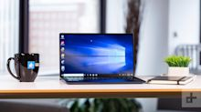 The best laptops under $1,000 you can buy right now