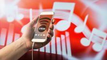 Vivendi SA ADR Strengthens Its Balance Sheet, Announces Plan for Universal Music Group Sale