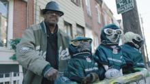 New Documentary Follows the NFL's Most Intense Fan Base, Philadelphia Eagles Supporters — Watch