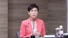 COVID-19: Migrant workers were on MOM's radar since January – Josephine Teo