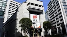 Japan Exchange Appoints Hiromi Yamaji as Head of Tokyo Bourse