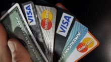 Column: Don't just accept a cut to your credit limit. You can fight back