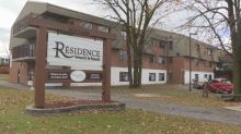 Eastern Ontario nursing home eagerly awaits Red Cross help