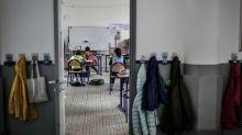 Hommage à Samuel Paty : la rentrée scolaire ne sera finalement pas décalée à 10h