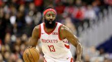 Harden y los Rockets hacen historia pero pierden, Boston avisa a Toronto