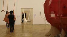 Diretor diz que museus são importantes na identidade de um país