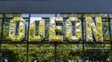 Odeon cinemas announce plan for phased reopening from 4 July