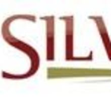 Silvercorp Reports Operational Results and the Financial Results Release Date for Fiscal 2021