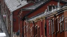 Is a bill for council tax empty homes premium correct?