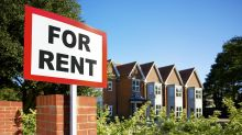 Alquiler de vivienda: claves para sacar partido a la pandemia y lograr un buen acuerdo