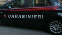Follia nel traffico a Torino, spara a un automobilista: arrestato