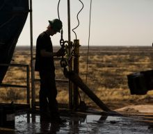 Drillers Remove Five Rigs From Service in American Oil Fields