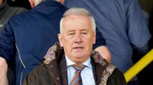 Rick Parry insists Project Big Picture will protect the game despite Premier League concerns