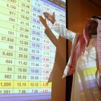 Saudi, Gulf stocks fall after attacks on Aramco oil plants