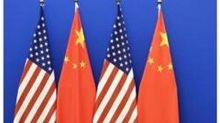 US legislation will end China's most-favoured nation trade status: Senator