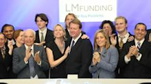 LM Funding America acquires Virginia company in $5.1M transaction