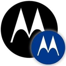 Motorola Mobility's mystery gadget streams video to tablets and phones