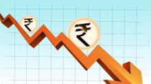 INR vs USD: Rupee logs worst fall of 2019 as yuan reels under effects of US-China trade war