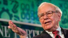 How to Invest Better Than Warren Buffett