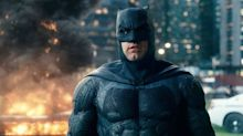 Ben Affleck's Batman out! Dueling Jokers in! Everything we know about DC's movie future