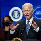 Biden's new climate orders to include pause on federal oil and gas leasing -sources