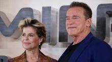 """""""Terminator: Dark Fate"""" Kassenschlager in Nordamerika"""