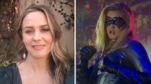 Alicia Silverstone denuncia el bullying que sufrió por 'Batman y Robin'