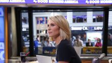 Fired producer denies to Megyn Kelly she leaked Amy Robach video: 'I'm not the whistleblower'