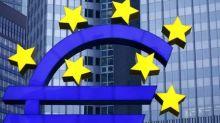 Euro sube impulsado por datos positivos y garantías de que Italia no dejará moneda del bloque