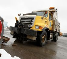 Reports: Snowstorm turns deadly in Midwest as it bustles toward Northeast