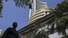 ICICI Bank, RIL, SBI drag Sensex to end 248 points lower, Nifty closes below 11,900; key points