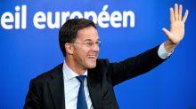 Cumbre mundial en La Haya reunirá ideas de emprendimiento e inversión